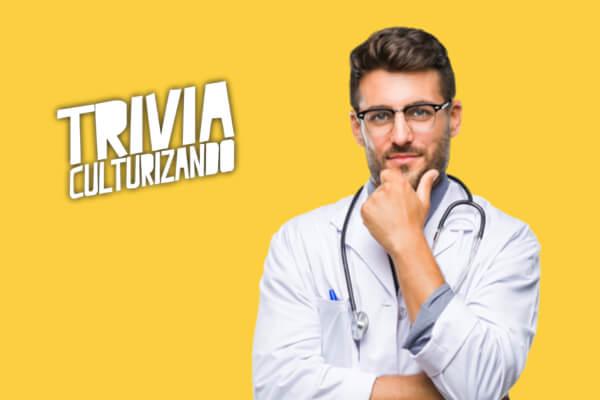¿Sabes de profesiones? ¡Realiza esta trivia sobre los estudios más extraños!