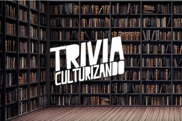 ¿Eres un humanista? ¡Prueba tus conocimientos humanísticos con esta trivia!