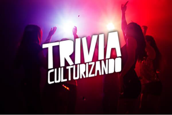 ¿Te gusta bailar? ¡Prueba tus conocimientos con esta trivia de baile y música!