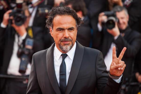 mejores películas de Alejandro González Iñárritu