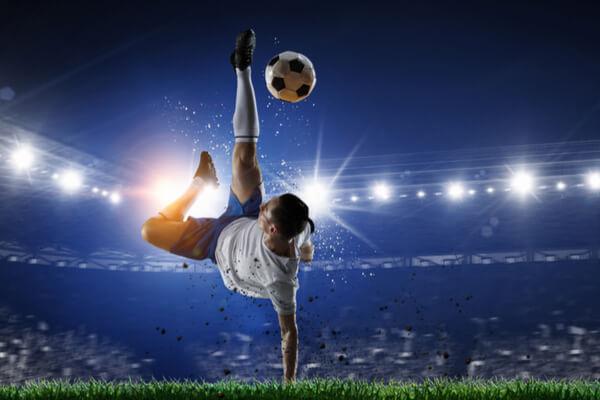 ConIFA: conoce la interesante copa de fútbol alternativa a la FIFA