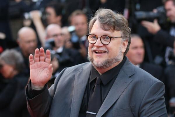 Cine mexicano: las 5 mejores películas de Guillermo del Toro