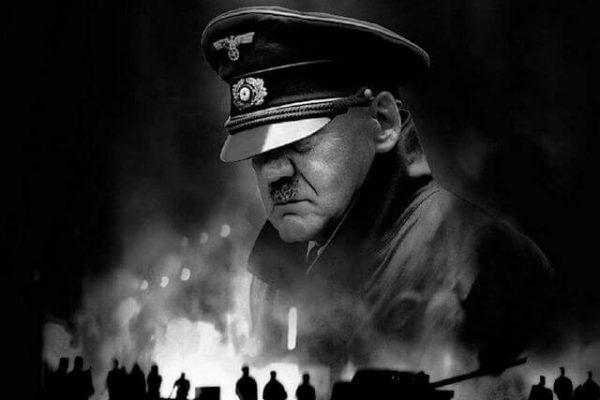 La Segunda Guerra Mundial en 10 películas desde diferentes perspectivas