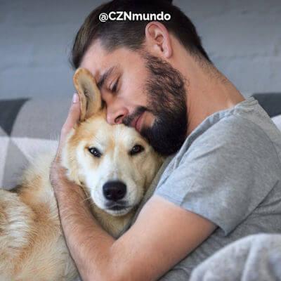 ¿Convivir con mascotas protege el cerebro?