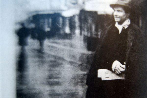 Amedeo Modigliani: 8 datos de este gran pintor