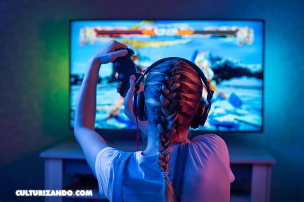 Efectos cerebrales de los videojuegos: ¿Nos convierten en zombis o en superhéroes?