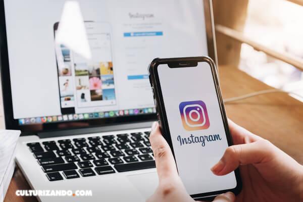 3 ideas fáciles para monetizar tu perfil de Instagram