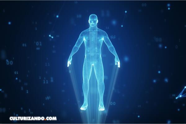 Tecnología ofrece cabinas para comunicarse por hologramas