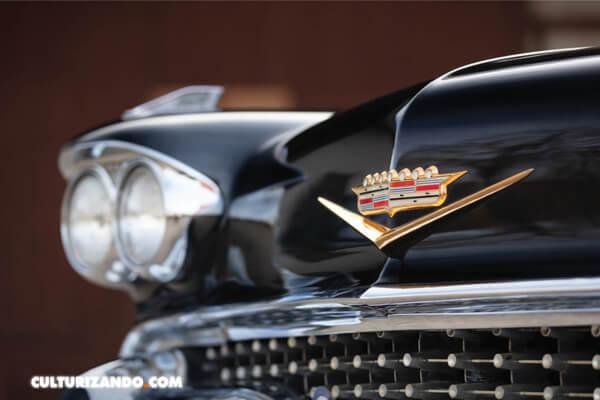Los 6 Cadillac más importantes de la Historia