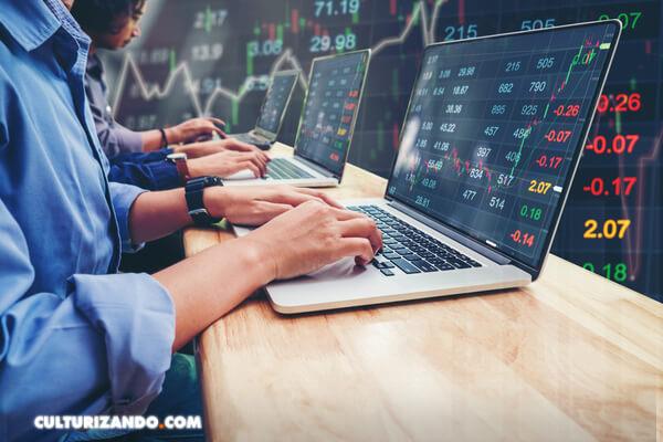 Tips para tener éxito haciendo 'trading'