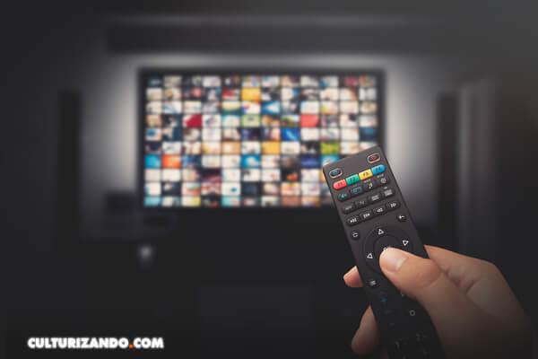 Lo que no sabías sobre la TV por cable