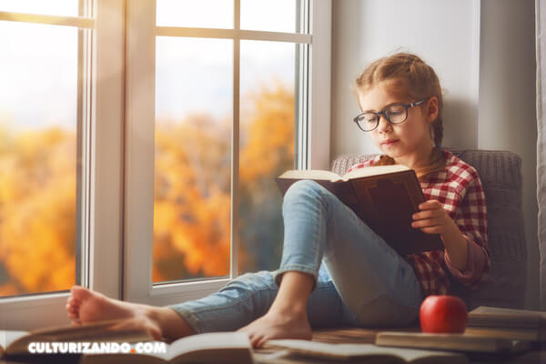 ¿Es posible aprender a leer sin oír?