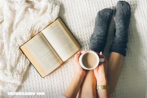 ¿Amante de la lectura? Conoce la plataforma Libro veo, libro leo