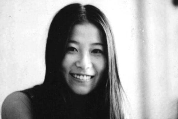 Fusako Shigenobu: la peligrosa e influyente terrorista japonesa que tal vez no conoces
