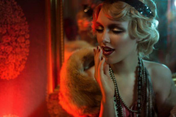 'El gran Gatsby': la decadencia de los años 20