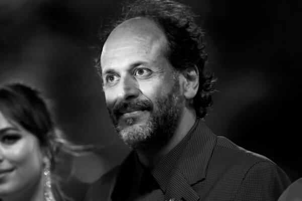 Recomendación cinéfila: el romanticismo de Luca Guadagnino