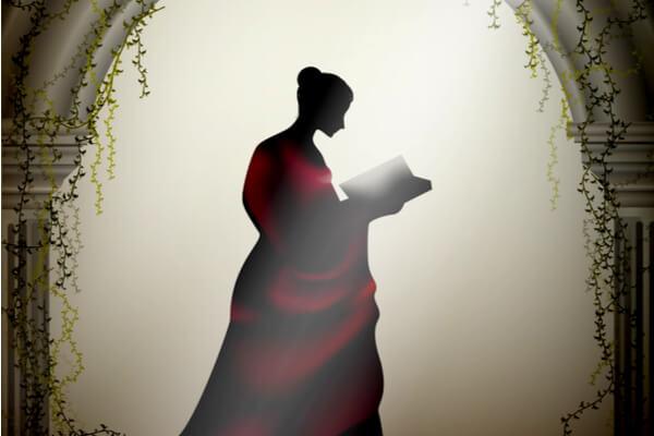 'Madame Bovary', la polémica novela que fue llevada a juicio