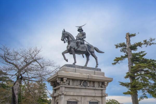 Muramasa y Masamune: los creadores de espadas del antiguo Japón