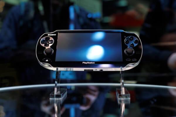 PSP: 5 datos curiosos de la PlayStation Portable,
