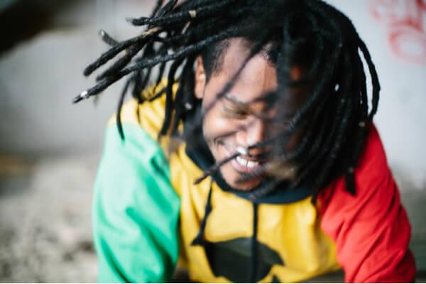 Rastafarismo: te explicamos sus conceptos básicos