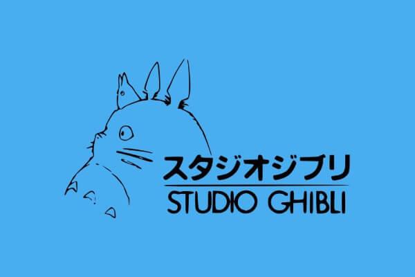 Studio Ghibli: ¡Te contamos su historia!