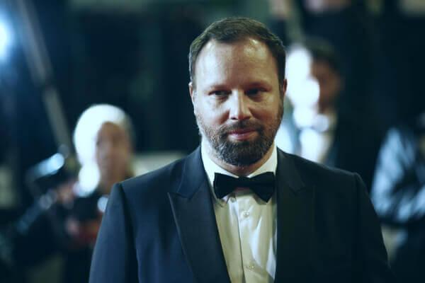 El cine metafórico de Yorgos Lanthimos en 5 de sus mejores películas