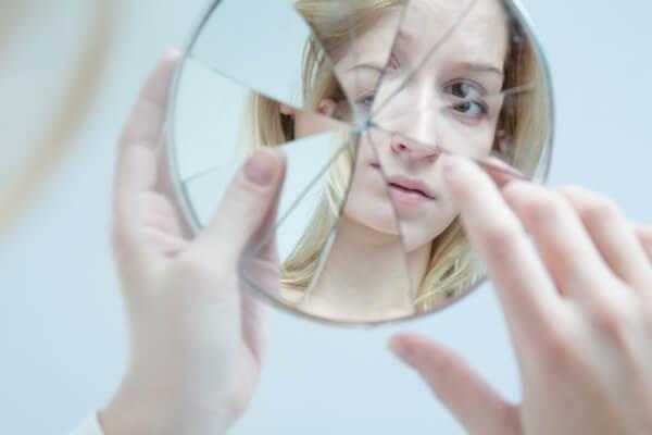 Autoestima y egoísmo: aprende la diferencia para vivir mejor