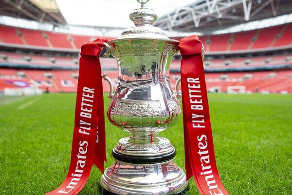 FA Cup: el torneo más antiguo del fútbol