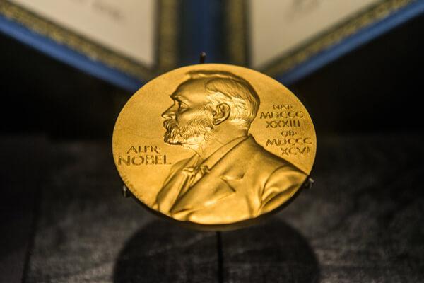 El Premio Nobel de la Paz y sus controvertidos ganadores