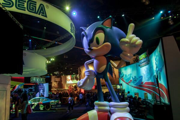 Sonic: 7 datos que no conocías de este personaje de los videojuegos