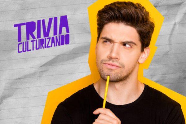 Trivia: ¡Pon a prueba tus conocimientos sobre los continentes!