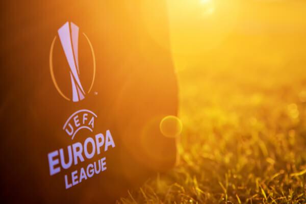 Te explicamos la UEFA Europa League en 5 datos