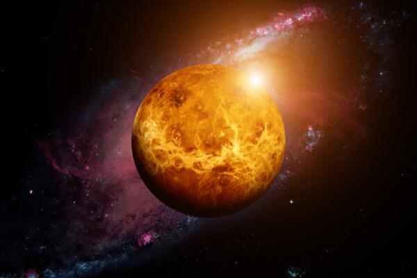¿Encontraron vida en Venus? ¡Te explicamos el estudio!