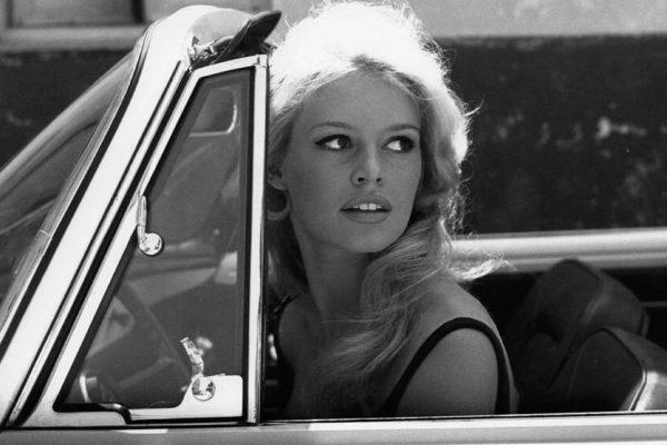 Curiosidades de Brigitte Bardot, un ícono francés de la cultura popular