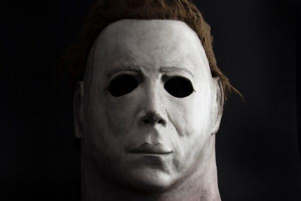 5 curiosidades de la película 'Halloween'