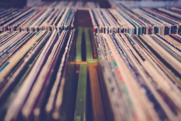 Los 500 mejores álbumes de todos los tiempos según la revista Rolling Stone