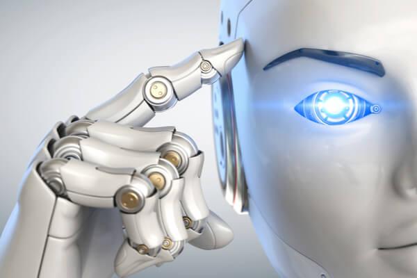Mira el primer artículo escrito por inteligencia artificial en el diario The Guardian