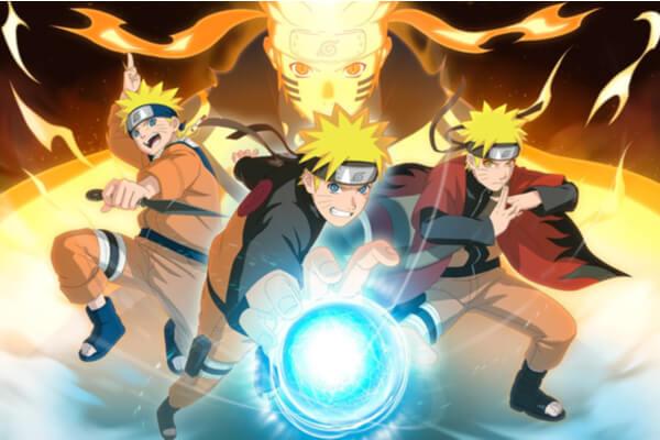 'Naruto': 5 datos que no conocías de este manga