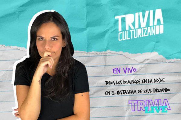 ¿Estás en Venezuela y quieres ganarte una beca para terminar tus estudios de bachiller de manera online?