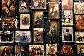 Literatura sobre el Holocausto: 5 novelas testimoniales