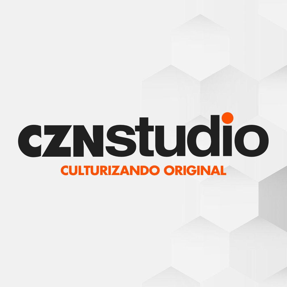CZN Studio