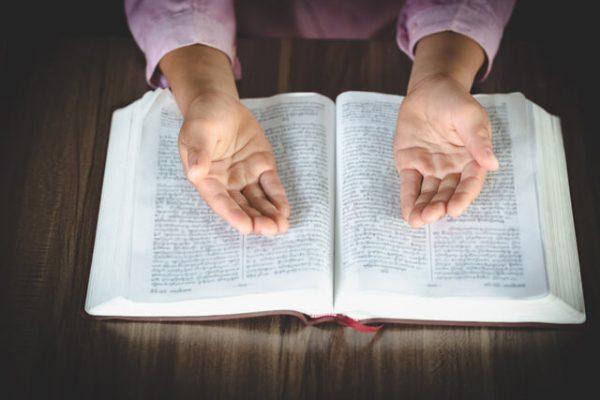 Cristianismo y cristiandad… ¿Significan lo mismo?