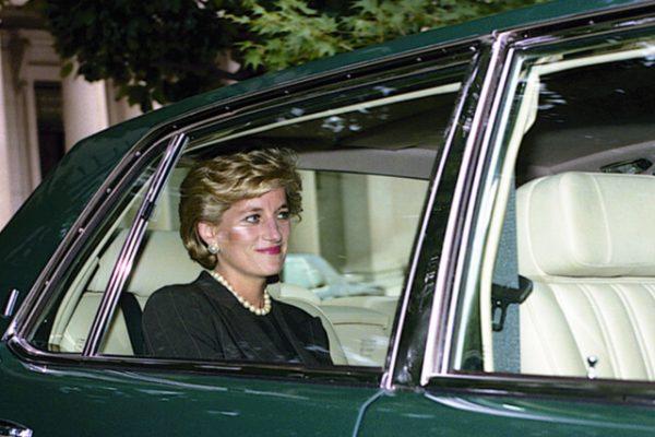 Lady Di: 5 datos para conocer a la inolvidable princesa Diana de Gales