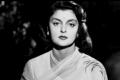 La interesante vida de Gayatri Devi, la maharaní de Jaipur