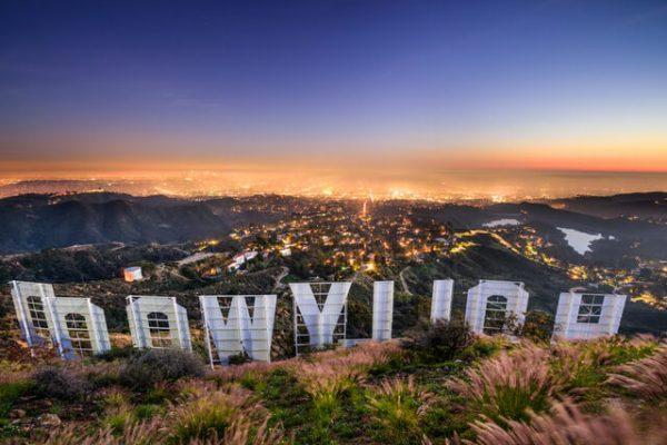 ¿Existe una maldición en Hollywood?