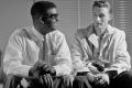 John Howard Griffin y su curiosa forma de luchar por la igualdad