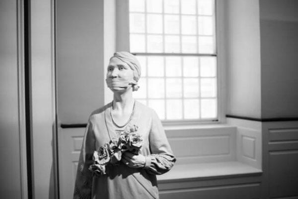 La contradictoria Margaret Sanger: una feminista muy polémica