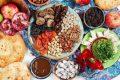 Conoce el Nouruz, el año nuevo persa que va más allá de la religión