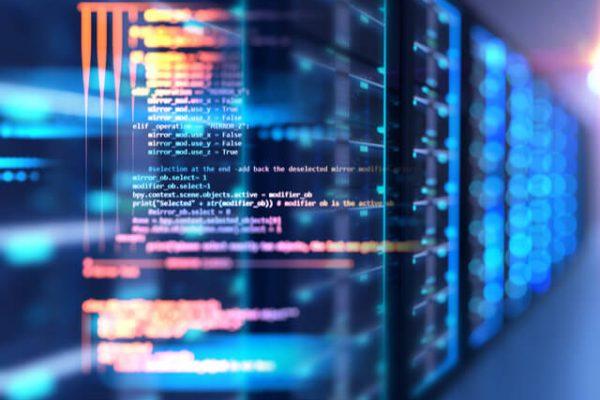 ¿Qué es un hosting elástico y por qué es mejor que un VPS?
