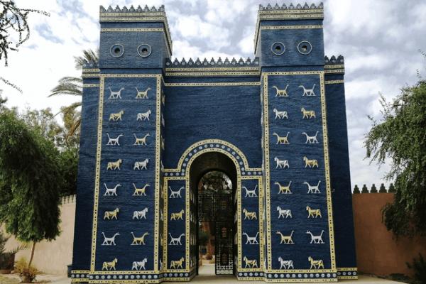 ¿Conoces el sorprendente horóscopo árabe? ¡Descubre tu signo!